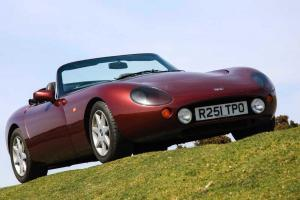 tvr-griffith-500-mk2-13