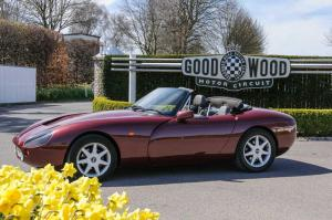 tvr-griffith-500-mk2-15