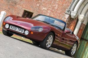 tvr-griffith-500-mk2-17