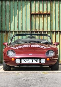 tvr-griffith-500-mk2-18