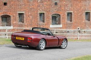 tvr-griffith-500-mk2-19