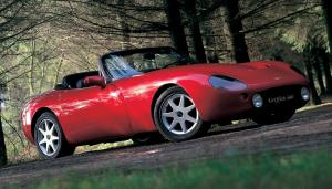 tvr-griffith-500-mk2-3