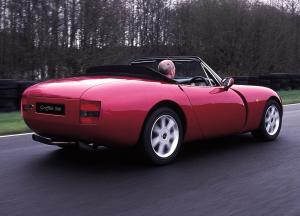 tvr-griffith-500-mk2-4