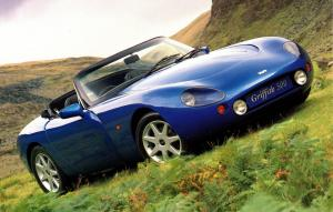tvr-griffith-500-mk2-6