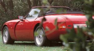 tvr-griffith-400-mk2-11