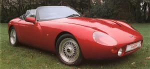 tvr-griffith-400-mk2-12