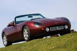 tvr-griffith-400-mk2-3