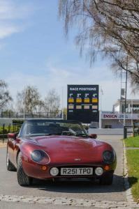 tvr-griffith-400-mk2-4