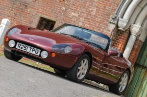tvr-griffith-400-mk2-7
