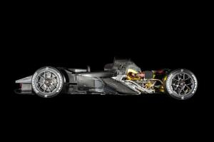 toyota-GR-Super-Sport-Concept-11