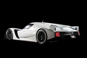 toyota-GR-Super-Sport-Concept-5
