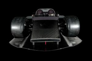 toyota-GR-Super-Sport-Concept-7
