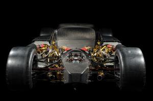 toyota-GR-Super-Sport-Concept-9