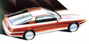 toyota-supra-ma70-mk3-7M-GTE-21