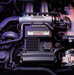 toyota-supra-ma70-mk3-7M-GTE-23