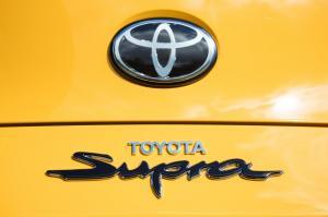toyota-GR-supra-2019-73