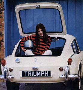 triumph-gt6-mk1-4