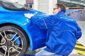 alpine-a110-usine-dieppe-inauguration-2017-11