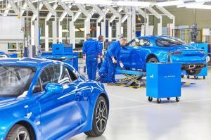 alpine-a110-usine-dieppe-inauguration-2017-13