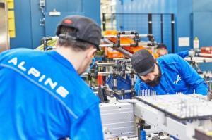 alpine-a110-usine-dieppe-inauguration-2017-15