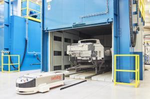 alpine-a110-usine-dieppe-inauguration-2017-19