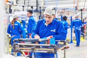 alpine-a110-usine-dieppe-inauguration-2017-24