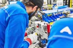 alpine-a110-usine-dieppe-inauguration-2017-26
