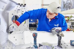 alpine-a110-usine-dieppe-inauguration-2017-29