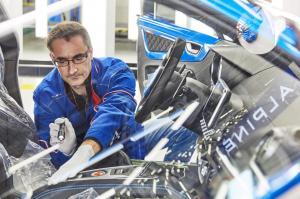alpine-a110-usine-dieppe-inauguration-2017-3
