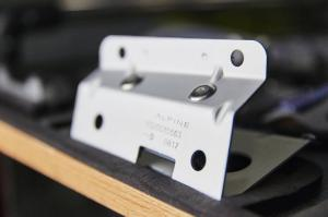 alpine-a110-usine-dieppe-inauguration-2017-30