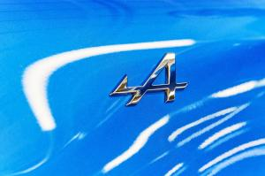 alpine-a110-usine-dieppe-inauguration-2017-9