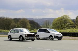 volkswagen-up!-gti-13