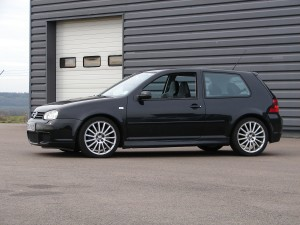 volkswagen-golf-4-r32-62