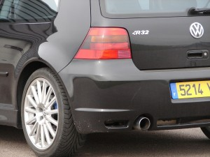 volkswagen-golf-4-r32-68