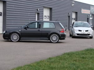 volkswagen-golf-4-r32-73