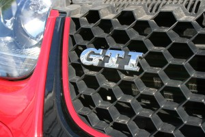 volkswagen-golf-5-gti-edition30-28