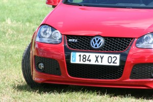 volkswagen-golf-5-gti-edition30-32