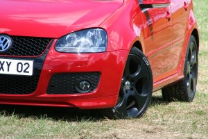 volkswagen-golf-5-gti-edition30-33