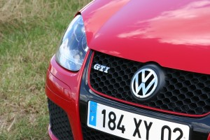 volkswagen-golf-5-gti-edition30-34