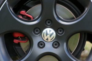 volkswagen-golf-5-gti-edition30-37