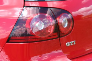 volkswagen-golf-5-gti-edition30-39