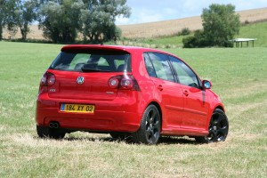 volkswagen-golf-5-gti-edition30-42