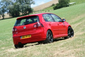 volkswagen-golf-5-gti-edition30-43