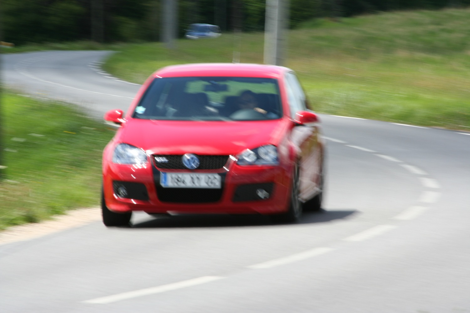 volkswagen-golf-5-gti-edition30-53