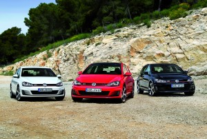 volkswagen-golf-7-gti-performance-10