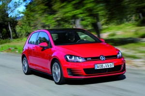 volkswagen-golf-7-gti-performance-3