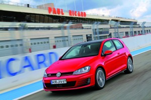 volkswagen-golf-7-gti-performance-4