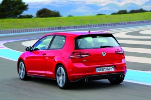 volkswagen-golf-7-gti-performance-5