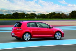 volkswagen-golf-7-gti-performance-6
