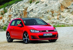 volkswagen-golf-7-gti-performance-7